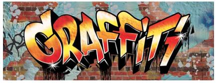 Bildergebnis für graffiti